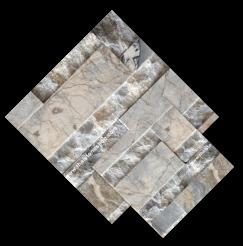 หินจิ๊กซอว์ JS-03