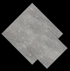 หินสังเคราะห์ พื้น-ผนัง | Grey Quartzite