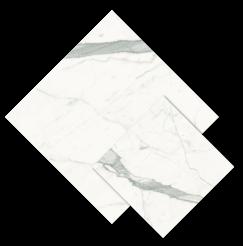 หิน Statuario