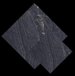 แบล็ค ฟอเรส Black Forest