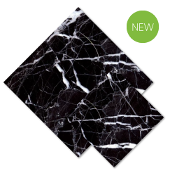 ThmA-BlackMarquina-New