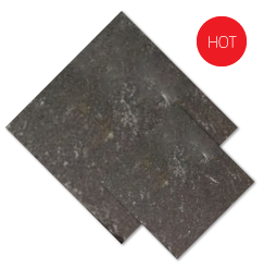 ThmNS-BlackBasalt-CobbleStone-Hot