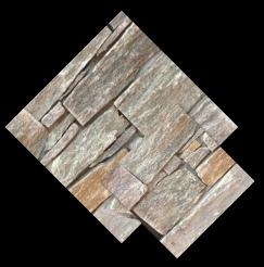 หินปูผนัง จิ๊กซอว์1
