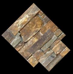 หินปูผนัง จิ๊กซอว์2