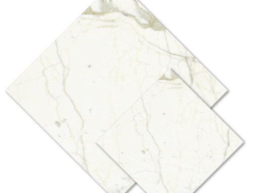 Italia Surface | หิน Calacatta