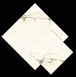 หิน Paonazza