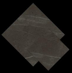 หิน Pietra Grey