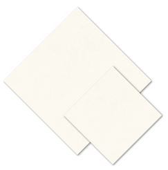 หิน Thassos White
