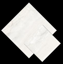 หิน White Onyx