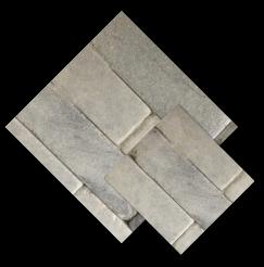 หิน Blue Stone BS-01