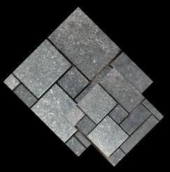 ThmNS-blue-stone