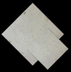 Granite Tumbled