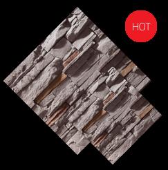ThmCT-034-Hot