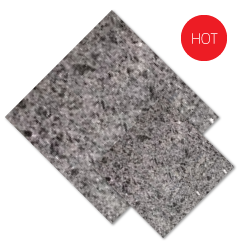 ThmNS-GreyGranite-CobbleStone-Hot