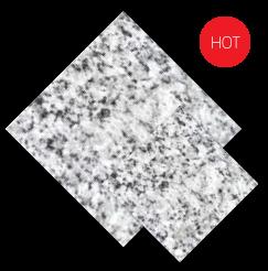 ThmNS-WhiteGranite-CobbleStone-Hot